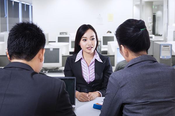 普宁软件工程师求职,嵌入式软件工程师求职